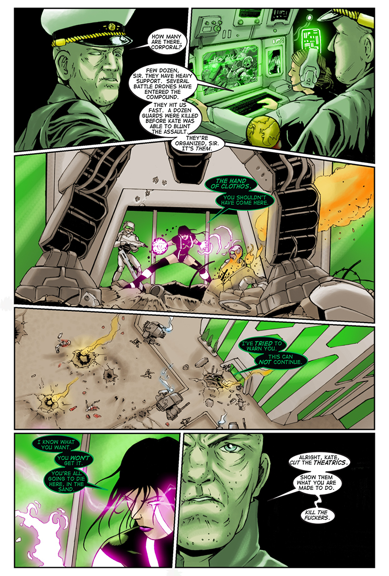 Episode 2.2 - Page 6