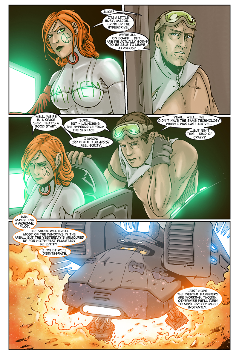 Episode 2.2 - Page 52