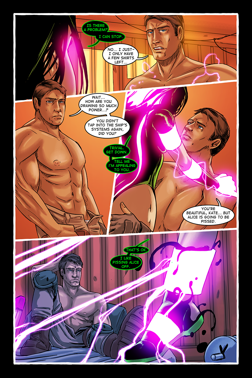 Episode 3 - Page 14