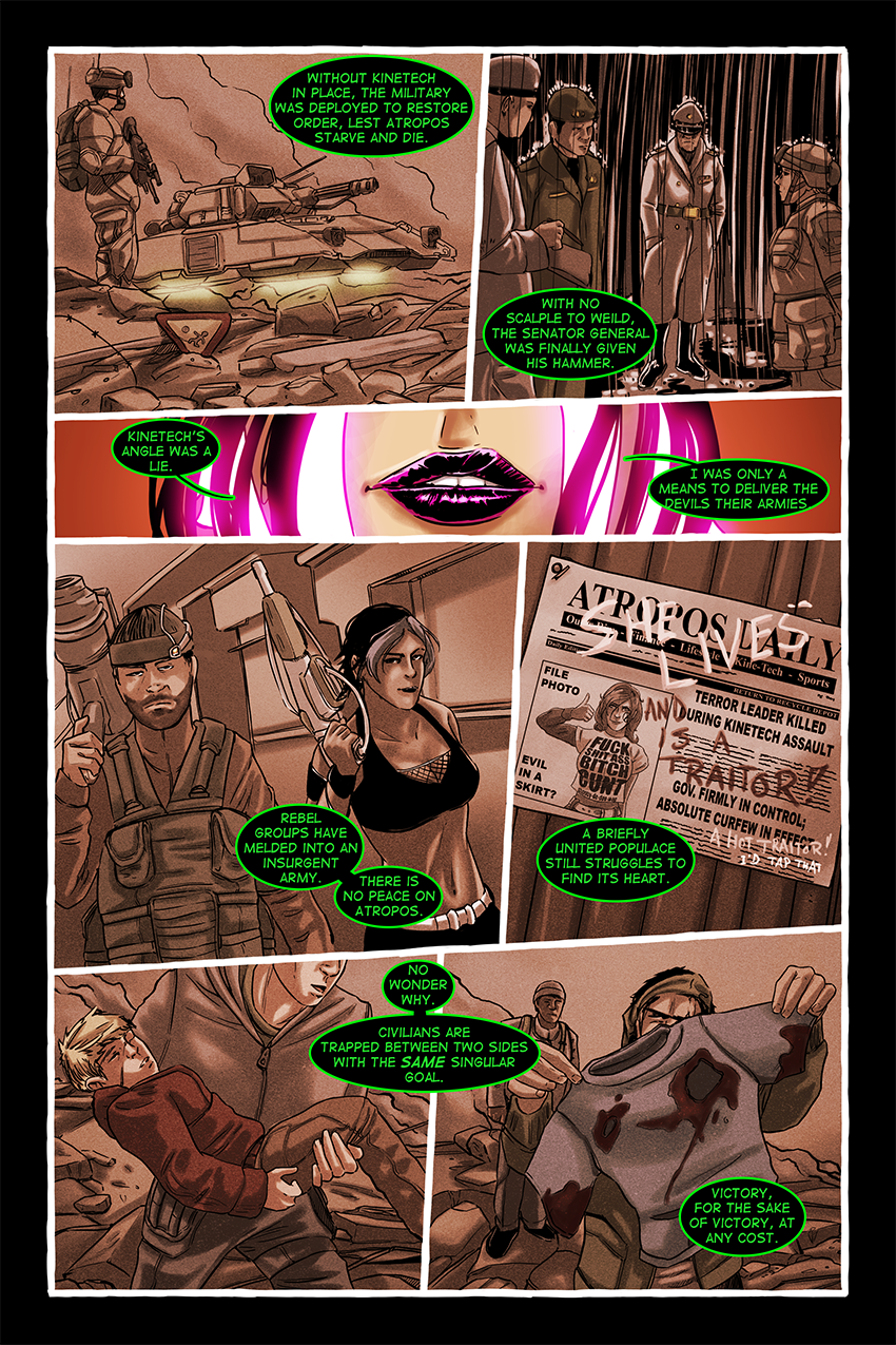 Episode 3 - Page 18