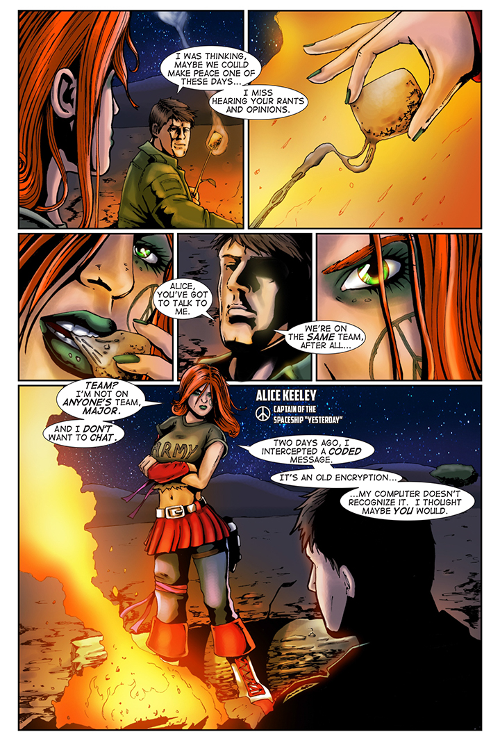 Episode 2.1 - Page 3