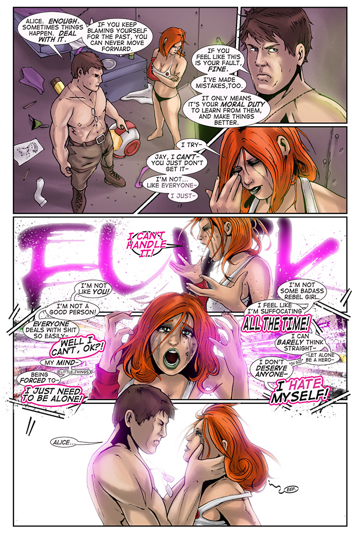 Episode 2.1 - Page 24